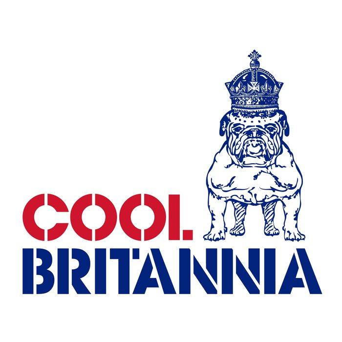 marketing project on britannia